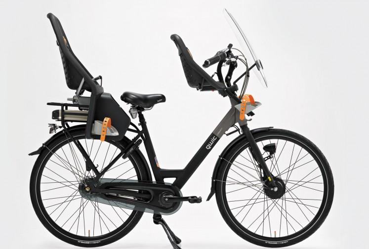fiets-met-kinderzitje-voor