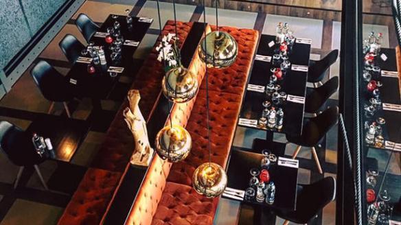 marina-club-amsterdam-het-restaurant-9f9b3